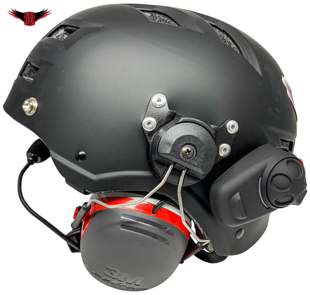 BlackHawk-Paramootor-Bluetooth-Helmet-For-Powered-Paragliding