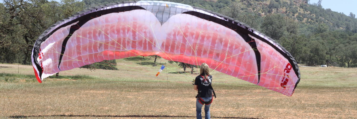 BlackHawk-Paramotor-Kiting-Harness-For-Paragliding-Powered-Paragliding-Ground-Handling-Practice