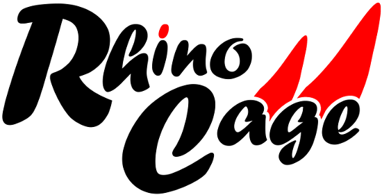 BlackHawk Paramotor Rhino Frame